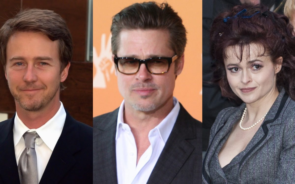 Top 7 Most Underrated Actors And Why?